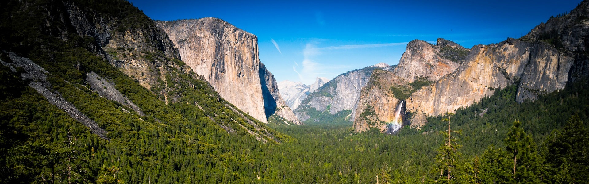 malibu and yosemite the burning factor essay Start studying apes review learn vocabulary, terms, and more with flashcards, games, and other study tools  was an essay written by garret hardin about the abuse.